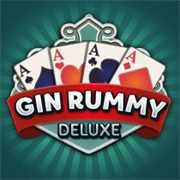 Gin Rommy