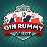 Gin Rumy
