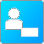 IntelliGantt for Office 365