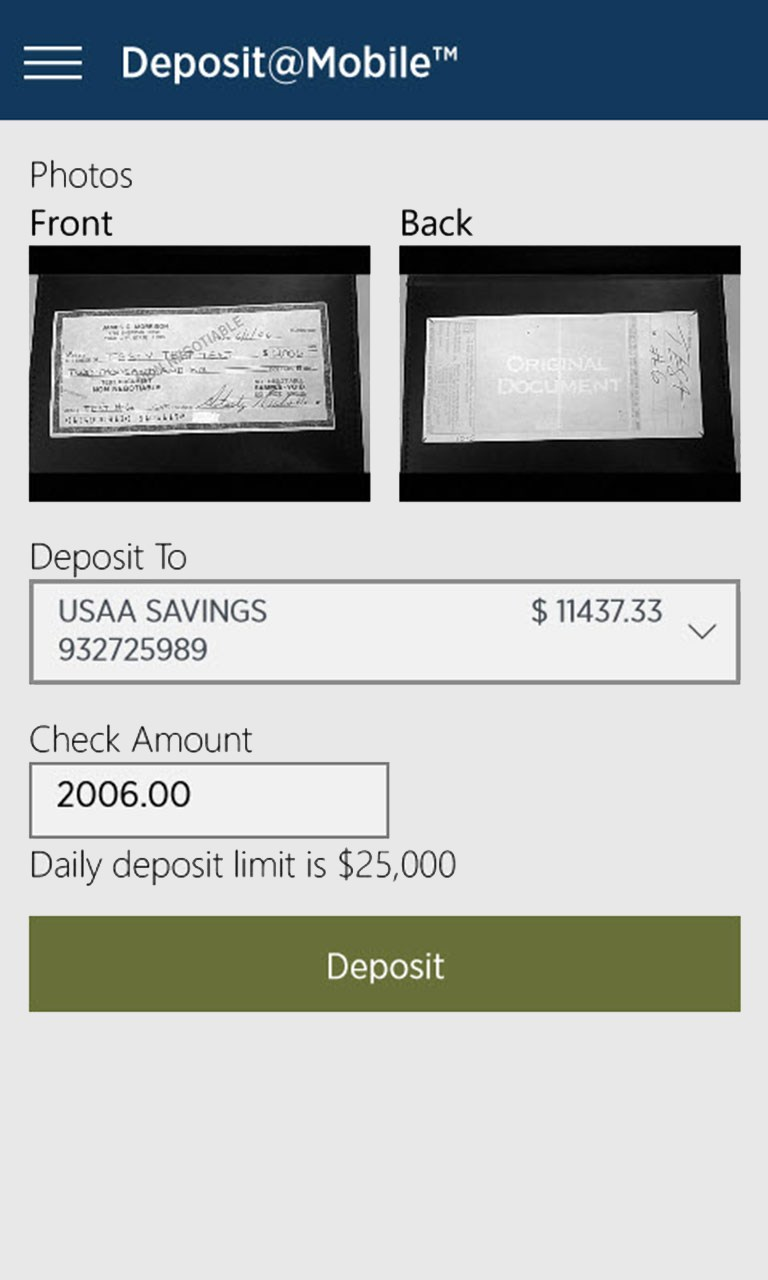 Auto loan calculator usaa 16