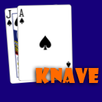 Knave Blackjack