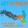 Jet Attack!