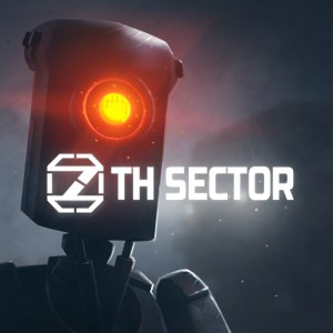 7th Sector achievements