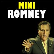 MiniRomney