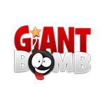 Giant Bomb Video Player
