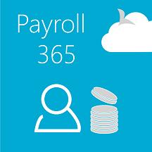 Payroll 365