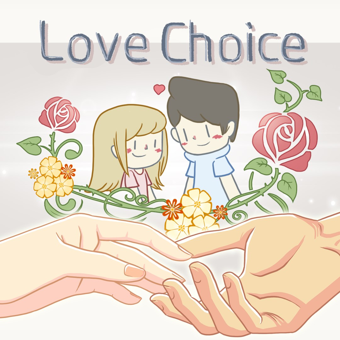 Image for LoveChoice