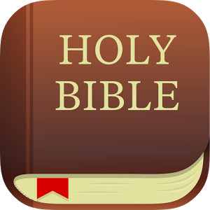 Holy bible niv offline, | free windows phone app market.