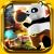 Icona di Hero Panda Bomber