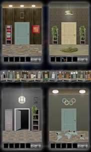 100 floors 2 escape for windows 10 pc mobile free for 100 floor escape level 58