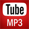 YouTube MP3 - Converter
