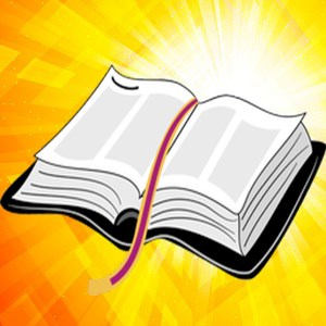 KJV Bible (Audio & Book) | FREE iPhone & iPad app market
