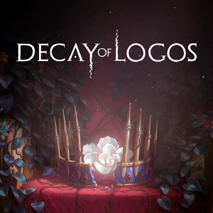 Decay of Logos achievements
