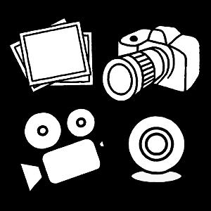 movie animator