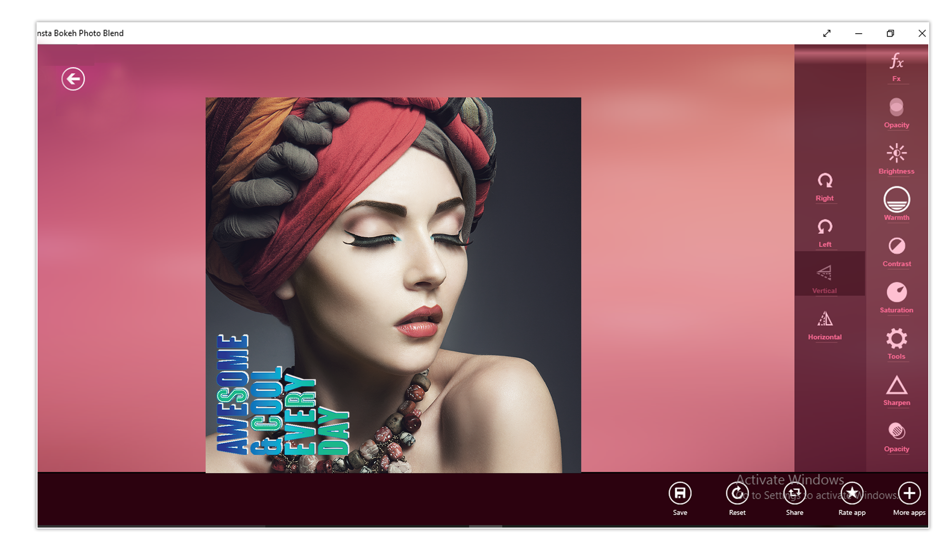 Best Photo Editing Software and Apps 2018 - Tom's Guide Best app to blend photos