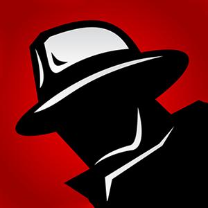 MafiaBlock