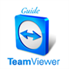 Team viewer guide