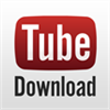 YouTube Download + HD