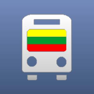 Sidecar Ride App >> Sidecar Ride Free Iphone Ipad App Market