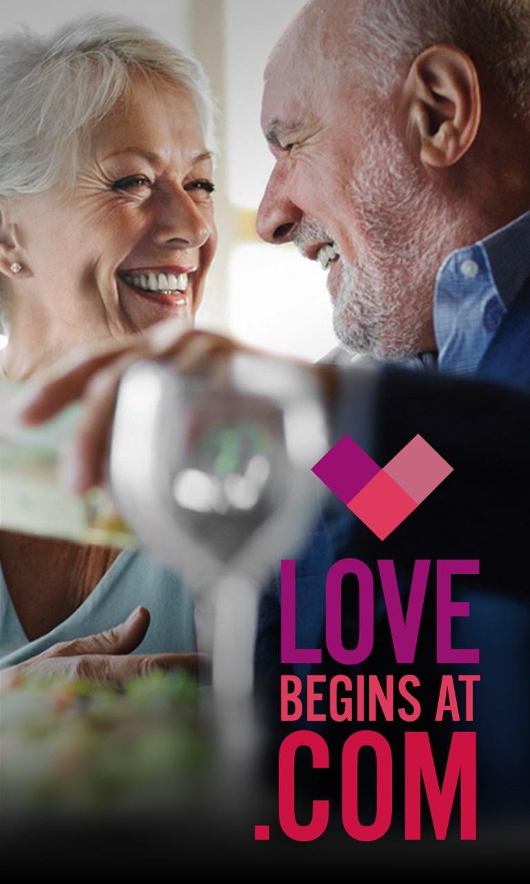 craigslist longview tx dating