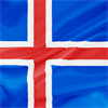 News from Iceland