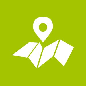 Places – Lumia SensorCore SDK sample