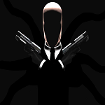 Call of Slender Man Multiplayer