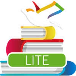 MANTANO EBOOK READER LITE PDF DOWNLOAD