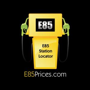 E85Prices