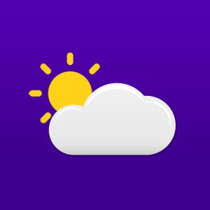 Weather™