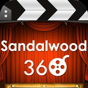 Sandalwood 360