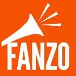Fanzo