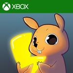 Icona di Hamster Universe