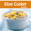 350 Slow Cooker Recipes