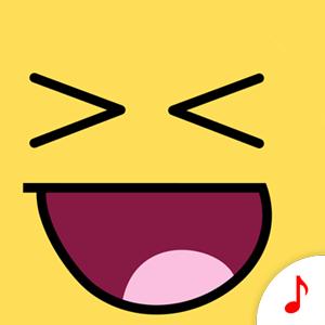 Funny Sayings Ringtones - Cool Ringtone App
