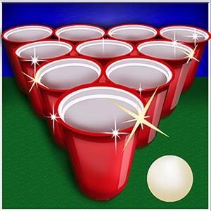 Crazy Pong Champion 3D