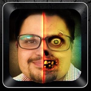 Zombie Zone Scary Network