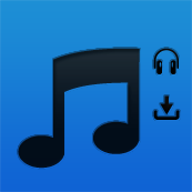 Music & ringtones downloader