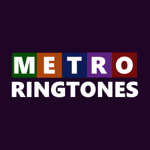 Metro Ringtones