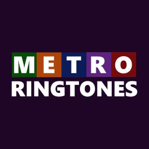 Metro Ringtones (Free)