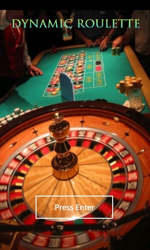 Скаудвиле портал казино онлайнi запрет на азартные игры в коране