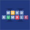 Word Rumble 2
