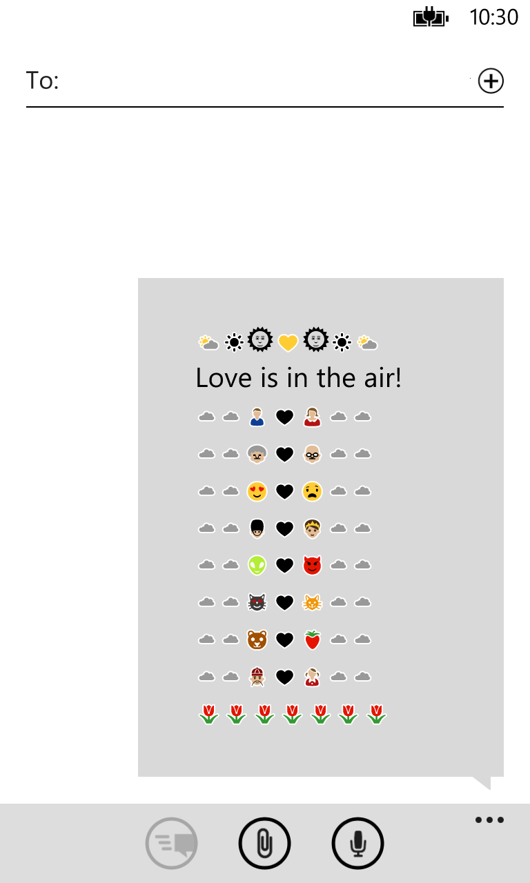 Emoji Keys Art * A Best Emotion.s Keyboard Express