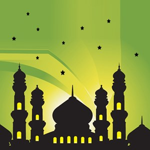 MosqueLocator