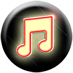 Music Mp3 Video Download