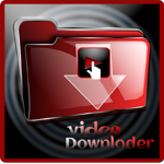 Video & Mp3 Music Downloader for Youtube