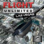 Icona di Flight Unlimited Las Vegas