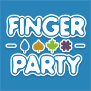 Finger Party!