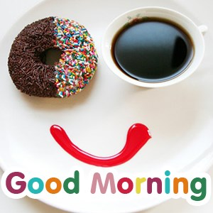 Good morning greetings maker free android app market free m4hsunfo