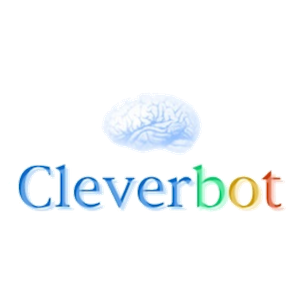 Cleverbot Unofficial | FREE Windows Phone app market
